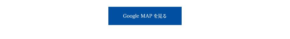 観光スポット Google MAPを見る